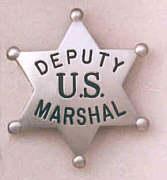 Deputy U.S. Marshal [SP102]