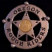 Oregon Rough Riders