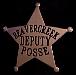 BeaverCreek Deputy Posse