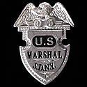 U.S. Marshal SDNY