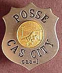 CAS-L City Posse